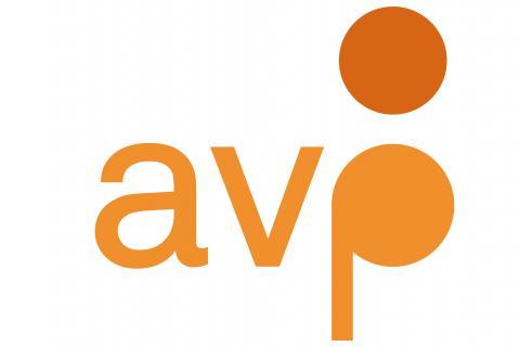 AVP Logo_3_2.jpg