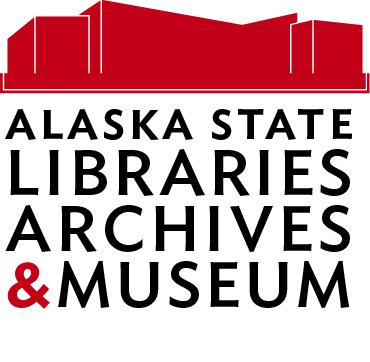 Alaska State Libraries Archives Museums Logo.jpg