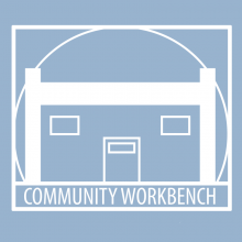 CommWBench1_0.png