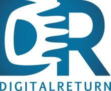 DigitalReturn_SquareLogo