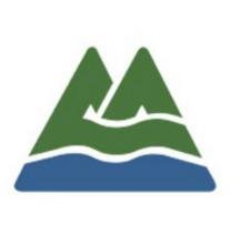 Multnomah County.png