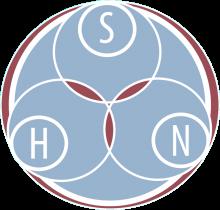 SHN Logo.png