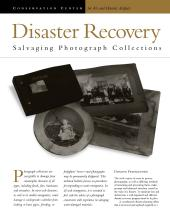 Salvaging Photograph Collections - CCAHA_Page_1.jpg
