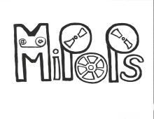 mipops_New.jpg