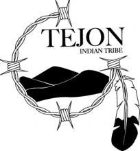 tejon tribe logo_72 dpi.jpg