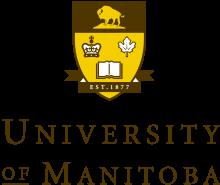 U. Manitoba